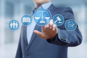 Rola prawnika w mediacji