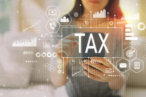 Mediacja w sprawach podatkowych